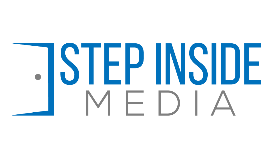 Step Inside Media